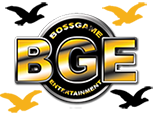Bossgame Entertainment